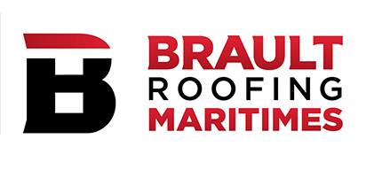 Brault Roofing Establishes Operations in the Maritimes