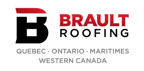 Brault Roofing Establishes Operations in British Columbia