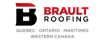 Brault Roofing
